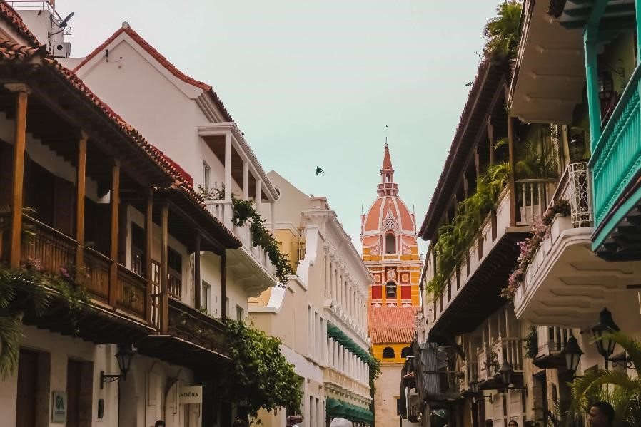 cartagena-cathedral-tours