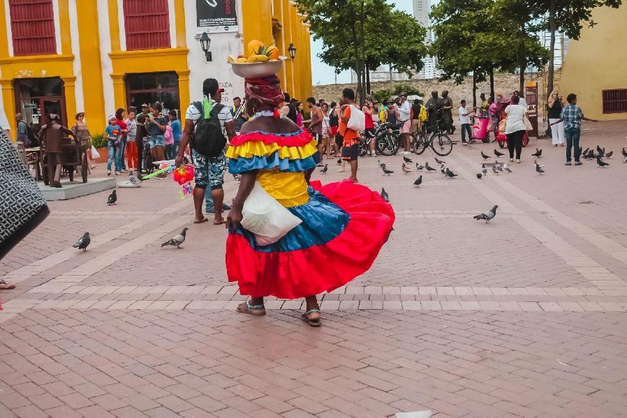 cartagena-colombia-tours