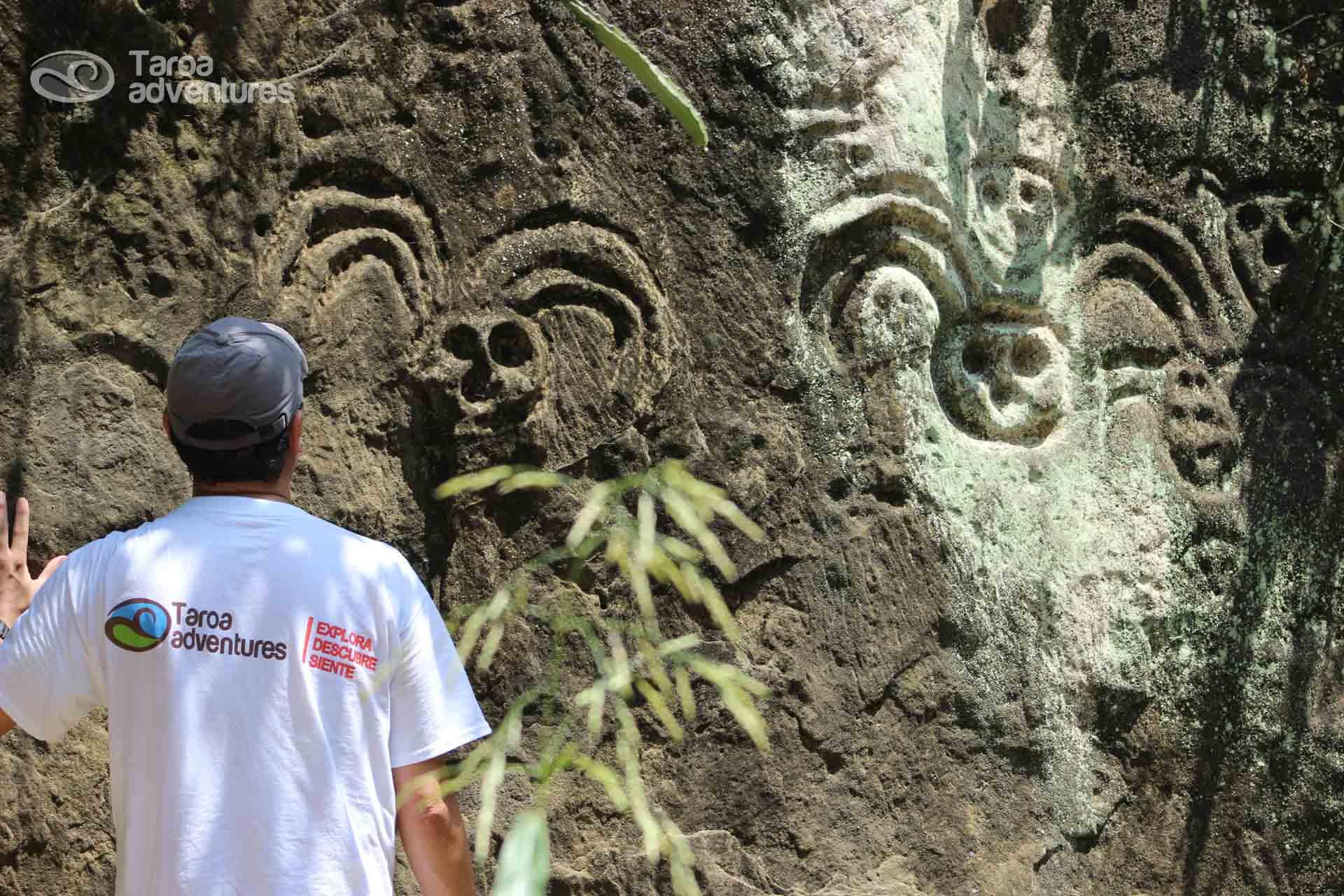 colombia-cartagena-jaguar-footprint-tour