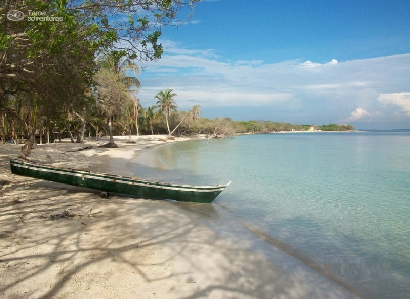 cartagena-tour-colombia-sur-isla-del-baru