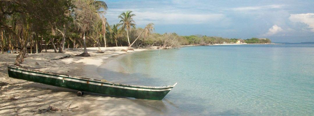 cartagena-tour-sur-isla-del-baru