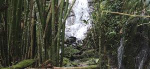 colombia-cartagena-tours-sea-to-mountains